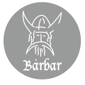Cafeteria Barbar